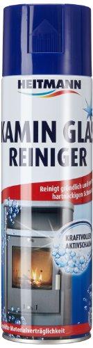 heitmann-kamin-glas-reiniger-6er-pack-6-x-500-ml