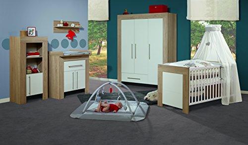 wickelkommode roba preise vergleichen und g nstig einkaufen bei der preis. Black Bedroom Furniture Sets. Home Design Ideas