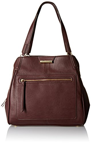 Nine West Just Zip It Shoulder Bag