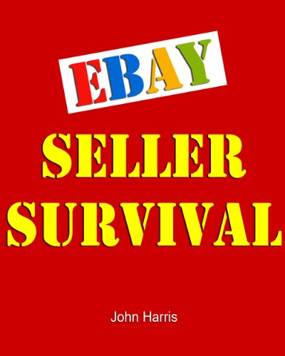 john harris the survival lottery Free essay: john harris, the survival lottery john harris suggested us that there could happened situations in witch the rational thing to do would be.
