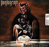 echange, troc Pentagram - Review Your Choices