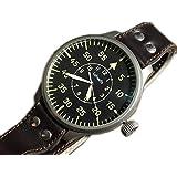 Luftwaffe Flight Watch XXL-HB