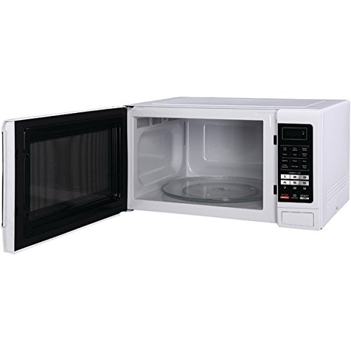 magic-chef-mcm1611w-16-cubic-ft-countertop-microwave-white