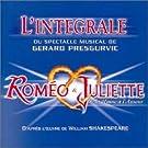 Rom�o et Juliette - De la haine � l'amour