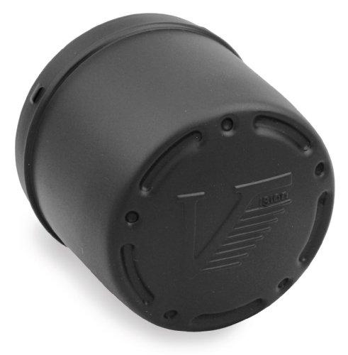 Vision Wheel C181V CAPS Wheel Accessories Center Caps & Lug Nuts CHR4/137 4/156- C181V CAPS (Vision Wheel)