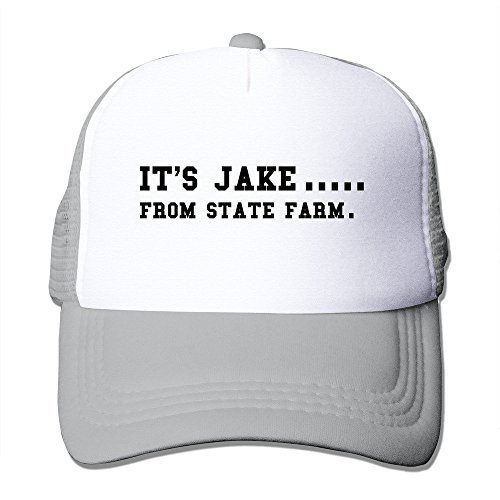 facsea-bekey-unique-its-jake-from-state-farm-front-cap-front-fashion-printed-royalblue-ash