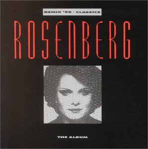 Marianne Rosenberg - Remix 90 - Zortam Music