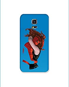 SAMSUNG GALAXY NOTE 4 ht003 (43) Mobile Case from Leader