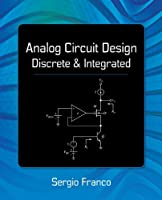 Analog Circuit Design: Discrete & Integrated ebook download