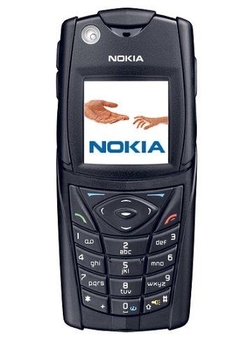 nokia-5140i-schwarz-gsm-vga-kamera-ukw-stereo-radio-edge-gprs-push-to-talk-handy