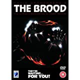 The Brood [1979] [DVD]by Samantha Eggar
