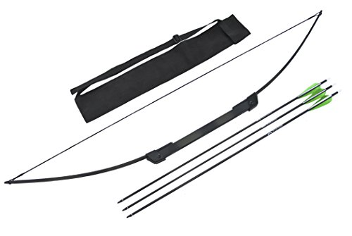 Spectre-Compact-Take-down-Survival-Bow-and-Arrow-Set