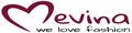 Mevina - we love fashion