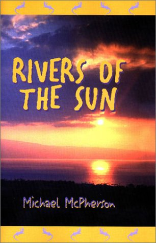 Rivers of the Sun