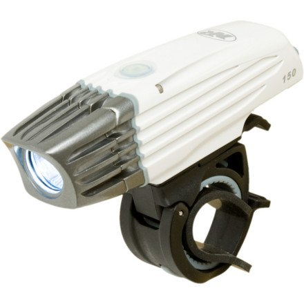 NiteRider MiNewt 150 Cordless Headlight