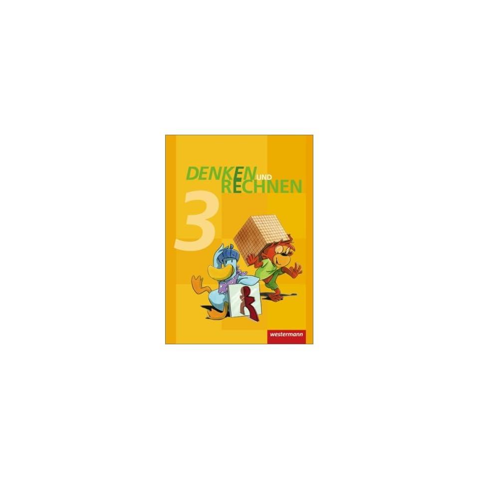 Findefix Neubearbeitung Wörterbuch Für Die Grundschule Mit
