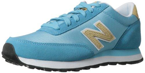 new-balance-womens-wl501-fashion-sneakerlight-blue-tan95-b-us