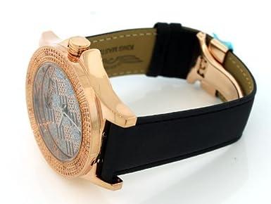 ساعة King Master الأكثر أناقة 41V2QAh3OUL._SX385_.