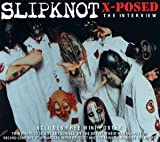 Slipknot X-Posed: Interview Slipknot