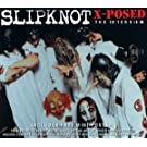 Slipknot X-Posed: Interview