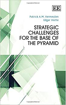 Downloads Strategic Challenges for the Base of the Pyramid ebook