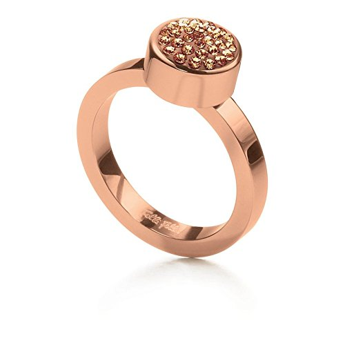 ring-folli-follie-3r0t043rs-56-grosse-16
