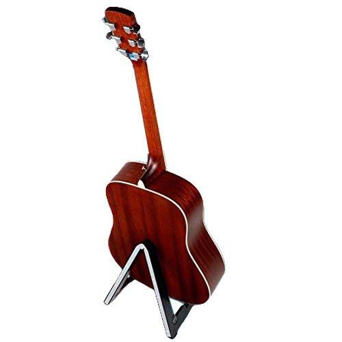 tomkity-stativo-supporto-universale-per-chitarra-elettronica-a-struttura-a-regolabile-portatile-colo