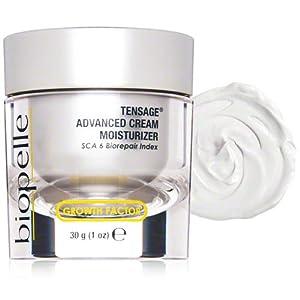 Biopelle Tensage Advanced Cream Moisturizer 1 oz.