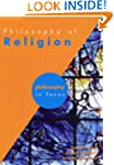 Philosophy of Religion (Philosophy in...