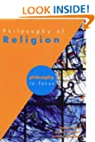 Philosophy of Religion (Philosophy in Focus)