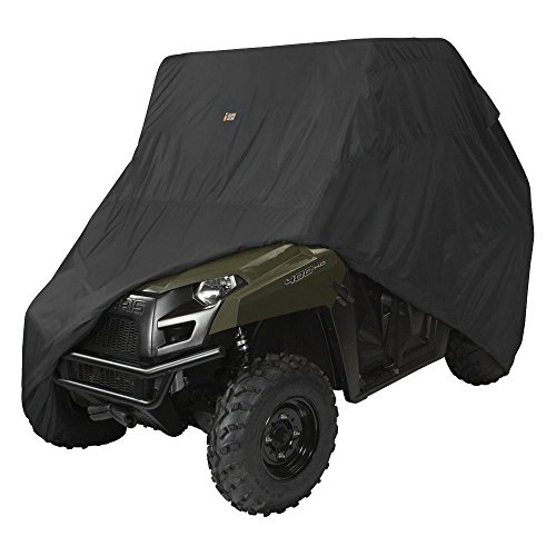 UTV-Storage-Cover-Large