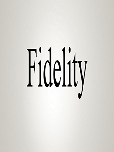 how-to-pronounce-fidelity
