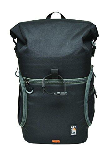 ape-case-acpro3000-dslr-backpack