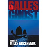 La Salle's Ghost