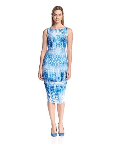 Catherine Catherine Malandrino Women's Molly Dress