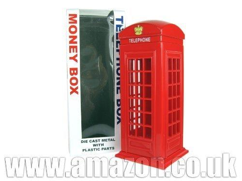 londra-souvenir-metallo-pressofuso-con-parti-in-plastica-red-telephone-box-money-box