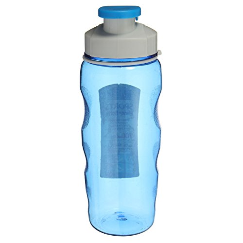My Water Bottle Plastic Sports Space Cup Protein Shaker for Outdoor Camping (Glass Blowing Starter Kit compare prices)