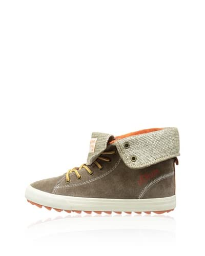 s.Oliver Sneaker Casual