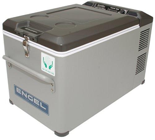 Ac Dc Refrigerator Freezer