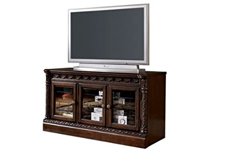 Narrow TV Stand