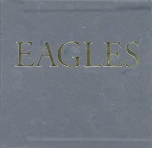 Eagles Catalog