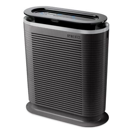 Cheap HEPA Air Cleaner, 100 CADR-AF-100 (AF-100)