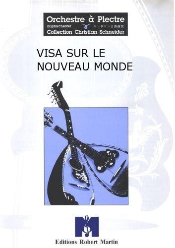 robert-martin-chagnon-m-visa-sur-le-nouveau-monde-clasica-de-la-fragancia-orquesta