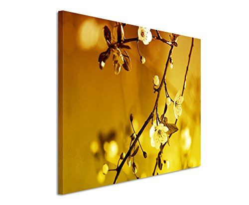 120-x-80-cm-de-colour-de-cuadro-de-de-colour-naranja-y-amarillo-lienzo-sobre-bastidor-en-de-la-mejor