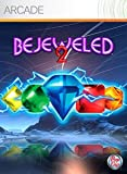 Bejeweled 2 [Online Game Code]