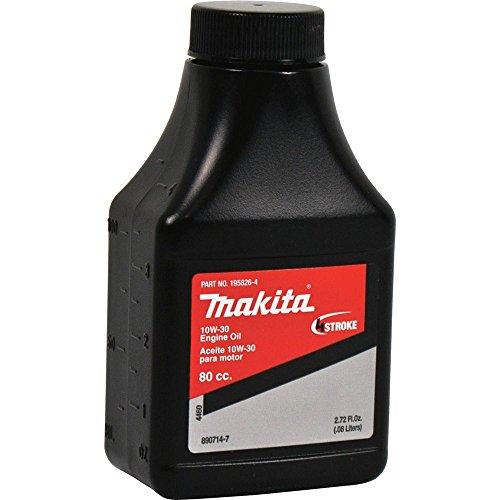 makita-195826-4-4-cycle-engine-oil-27-ounce