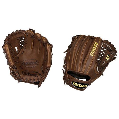 Wilson A2000 Pro Stock 11.25 Inch BB 1788-A Baseball Glove