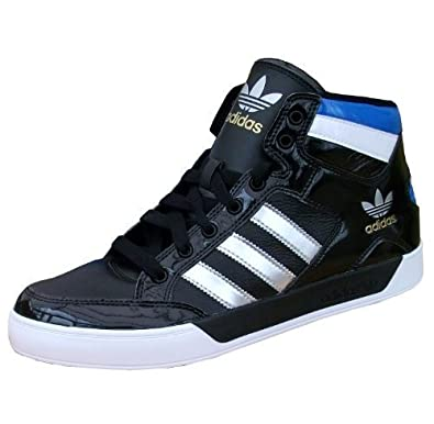 adidas chaussures adidas chaussure montante homme. Black Bedroom Furniture Sets. Home Design Ideas