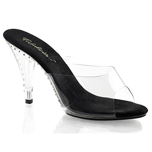 fabulicious-caress-401ls-sexy-chaussures-femmes-talon-hauts-sandalettes-35-44-us-dameneu-38-us-8-uk-
