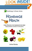 Homemade Health